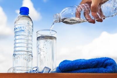 Dehidracija - kako je sprečiti - Recepti i Kuvar online