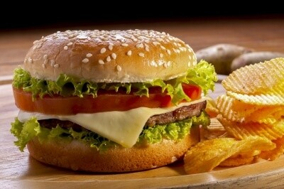 Burgeri - recept za pljeskavice - Recepti i Kuvar online
