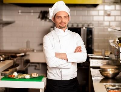Jelovnik za 7 dana - 06.07. do 10.07.2015. - Recepti i Kuvar online