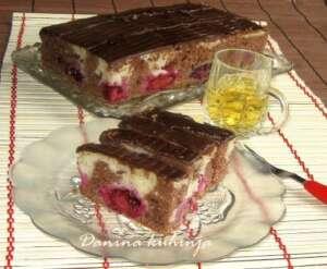 Kocke sa kupinama - Dana Drobnjak - Recepti i Kuvar online