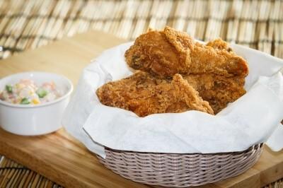 Pohovana piletina u rerni - Recepti i Kuvar online