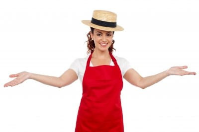 Recepti za doručak, ručak, večeru - Recepti i Kuvar online