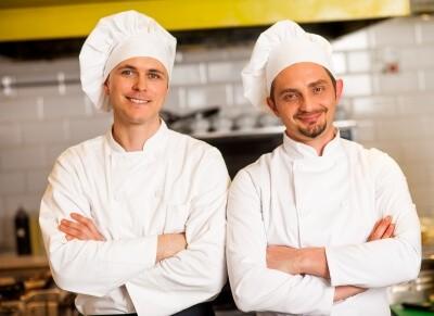 Šta skuvati za ručak, doručak, večeru - Recepti i Kuvar online