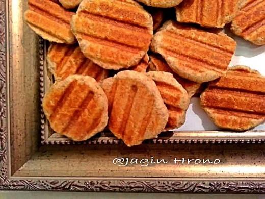 Bakin kolač - Jadranka Blažić - Recepti i Kuvar online