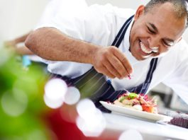 Recepti za večeru, ručak, doručak - Jelovnik za sedmicu: od 06.07. do 10.07.2020. - foto Pixabay