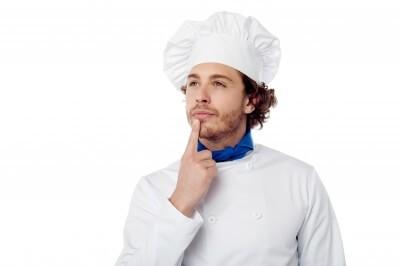 Recepti za večeru, ručak, doručak - Recepti i Kuvar online