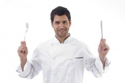 Šta da kuvam za ručak?
