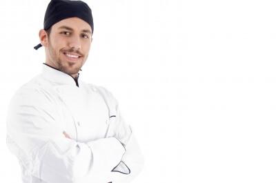 Šta kuvati danas? - Recepti i Kuvar online