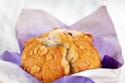 Mini Muffin Cheesecakes - Recepti i Kuvar online