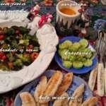 Brokoli zapečeni - Jadranka Blažić - Recepti i Kuvar online