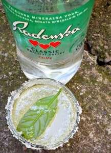 Gorka limunada recept - photo by Kristina Gašpar - Recepti i Kuvar online