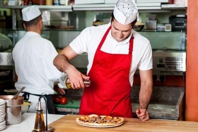 Predlog jelovnika - Recepti i Kuvar online