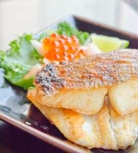 Riba - 11 razloga zašto bi trebalo da konzumirate ribu - Recepti i Kuvar online