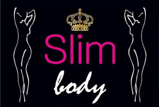 Slim body - prirodni preparat za mršavljenje - Recepti i Kuvar online