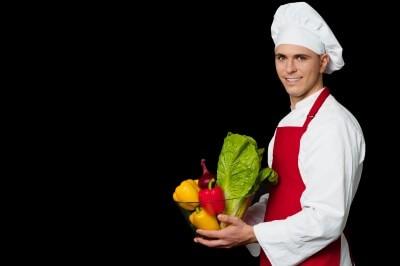 Šta da kuvam danas? Recepti i Kuvar online