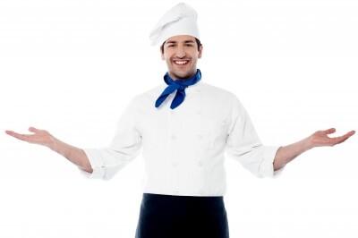 Šta da spremim za ručak - Recepti i Kuvar online