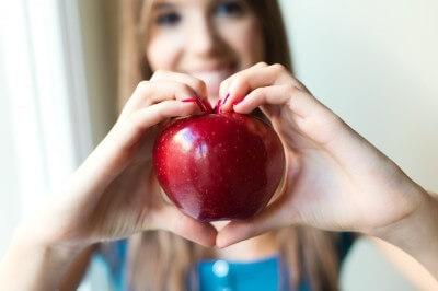 Hrono ishrana za jednu sedmicu - Recepti i Kuvar online