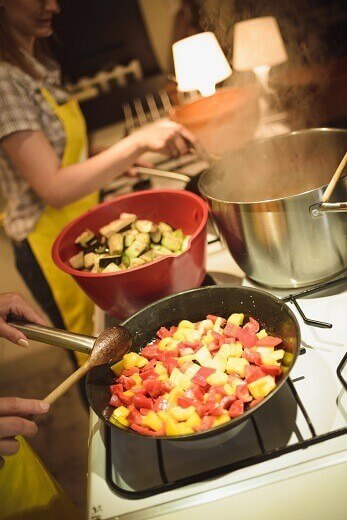 30 vrhunskih kulinarskih saveta od Slobodana Radete - Recepti i Kuvar online