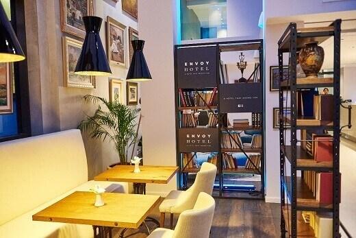 Hotel Envoy - Vesti - Recepti i Kuvar online
