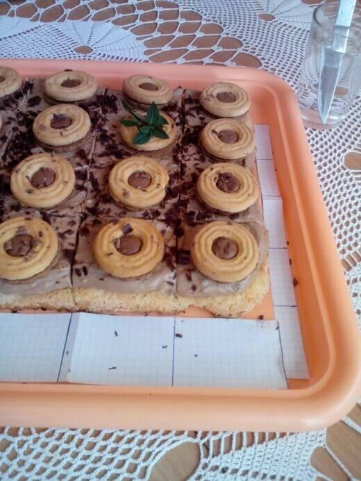 Kako iseći kolače - Suzana Mitić - Recepti i Kuvar online
