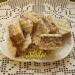 Oblande sa muslijem - Slađana Šćekić - Recepti i Kuvar online