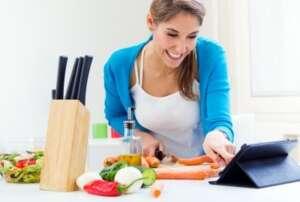 Šta ću danas da kuvam - Recepti i Kuvar online