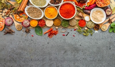 Šta da skuvam danas - Recepti i Kuvar online