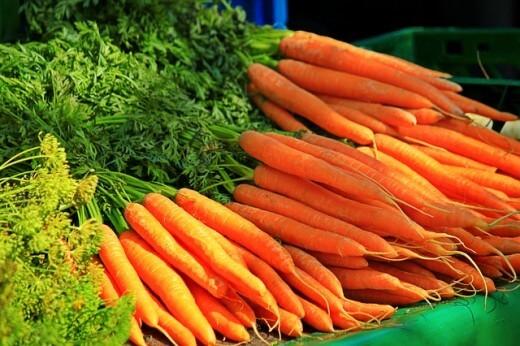 Ovo povrće je zdravije da se jede kuvano - foto BKTVnews - Pixabay