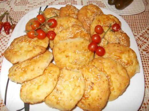 Barenica - Ljiljana Stanković - Recepti i Kuvar online