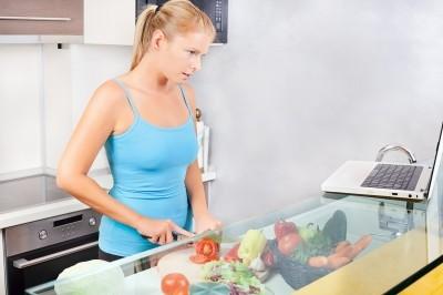Šta da skuvam danas? - Naši predlozi dnevnih menija - Recepti i Kuvar online