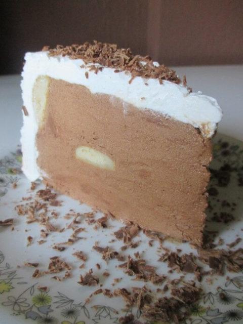 Bomba torta - Snežana Kitanović - Recepti i Kuvar online