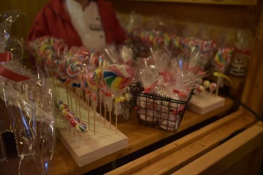 Božićni trg ispred hotela Radisson Blu Old Mill - Recepti i Kuvar online