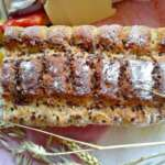 hleb sa semenkama4