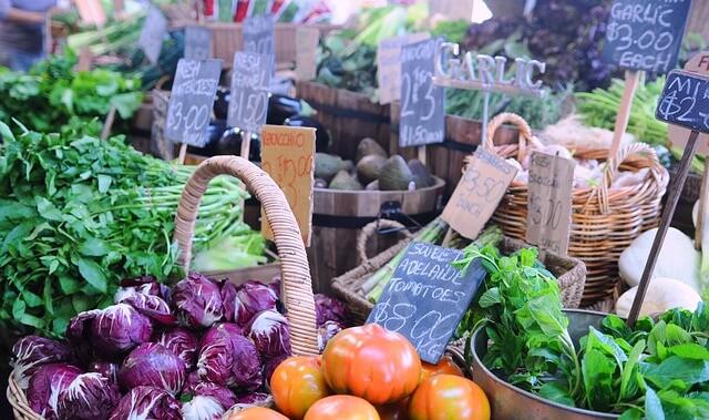 BKTVnews - Ovaj režim ishrane učiniće da lako izgubite suvišne kilograme i sačuvaće vaše srce! - Pixabay