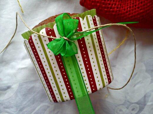 Poklon za Najlepše praznične poslastice - Recepti i Kuvar online