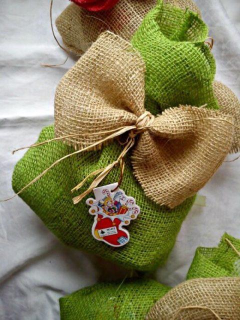 paketici1
