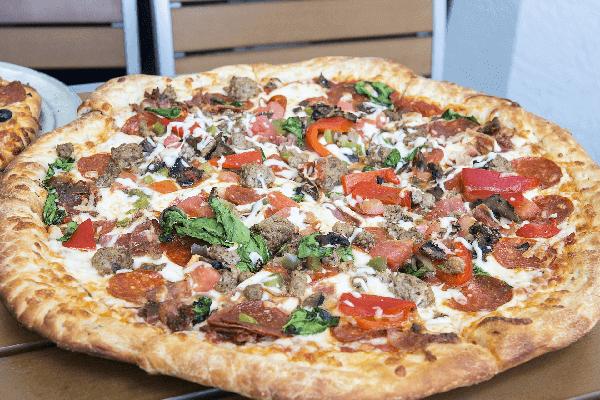 BKTVnews - Koju picu jedete? Evo šta govori o vama! - Pixabay