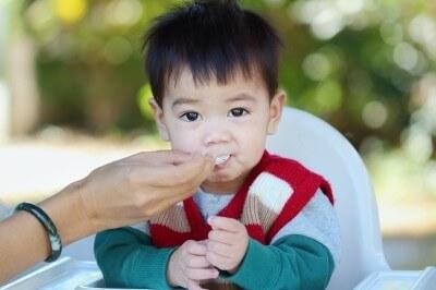 10 namirnica koje se mogu kombinovati u svim obrocima za bebe uzrasta do godinu dana - Ana Vuletić - Recepti i Kuvar online