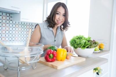 Kako da napravite dobru fotografiju hrane - Recepti i Kuvar online