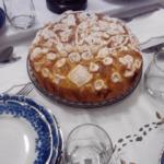 Kako dekorisati slavski kolač? - Suzana Mitić - Recepti i Kuvar online