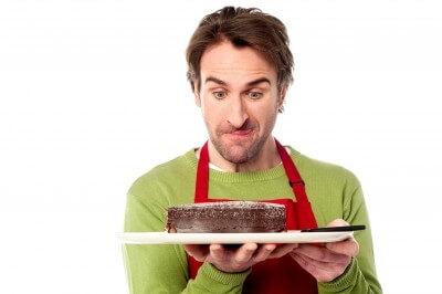 Šta da kuvam danas? Naši najbolji predlozi - Recepti i Kuvar online