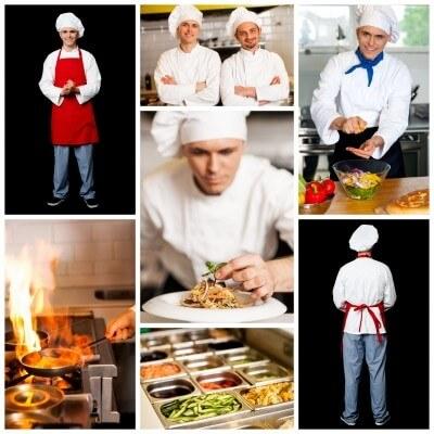 Šta da kuvam danas - Recepti i Kuvar online
