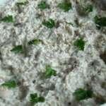 salata s piletinom 04