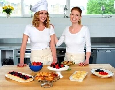 Šta da kuvam? - Recepti i Kuvar online