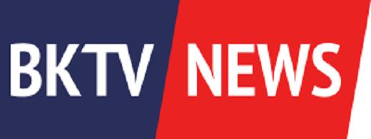 BKTV news medijski partner proglašenja najboljih recepata godine - Recepti i Kuvar online