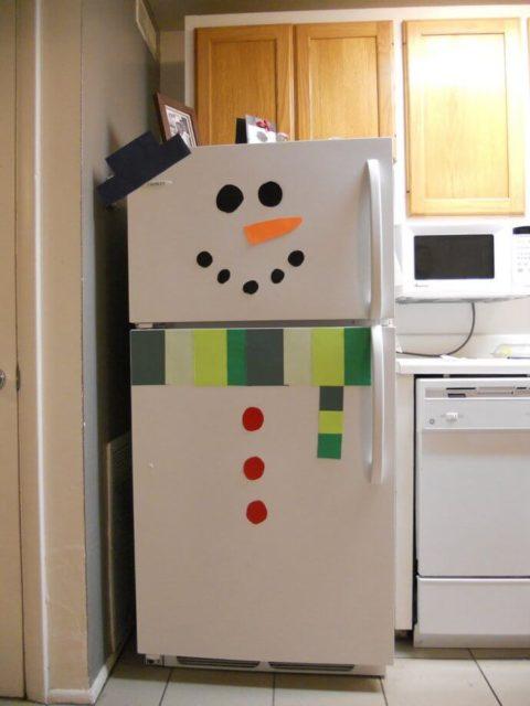 Zelena učionica: 10 sjajnih ideja za novogodišnju dekoraciju