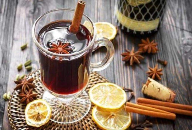 BKTVnews - Savršeno kuvano vino - Pixabay