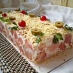 slana pica torta Kristina Gaspar recepti i kuvar online 01