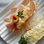 slana pica torta Kristina Gaspar recepti i kuvar online 03