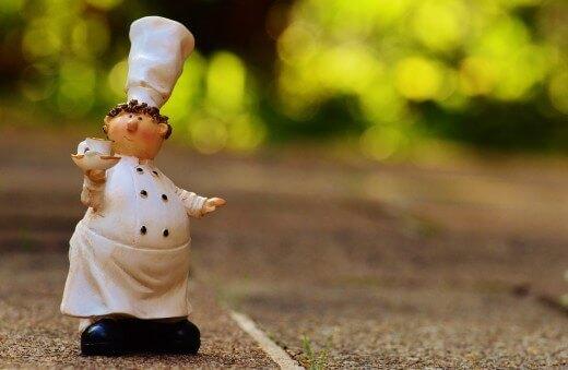 Šta da kuvam danas? Šta da kuvam sutra? - Recepti i Kuvar online - Pixabay